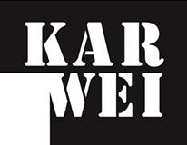 Karwei Leusden