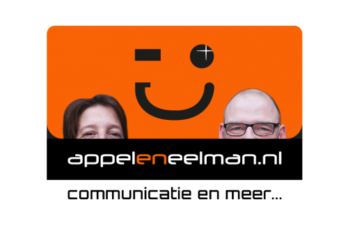 Appel en Eelman