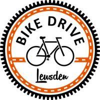 Bike Drive Leusden