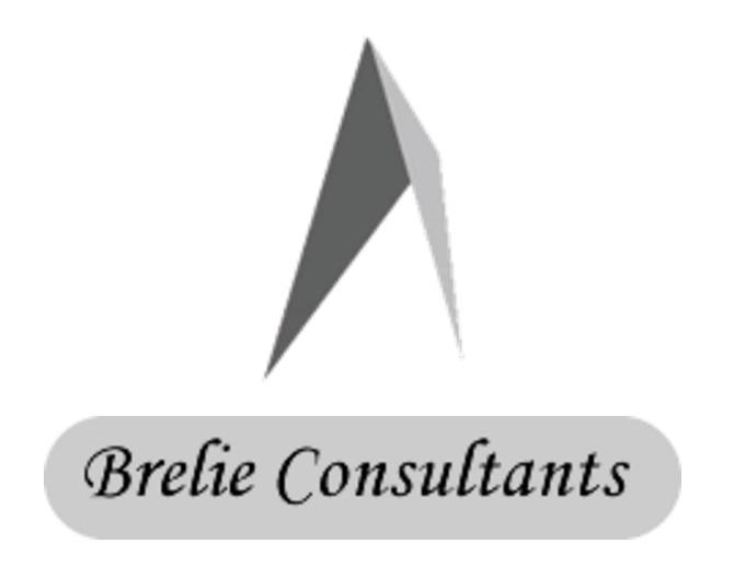 Brelie Consultants