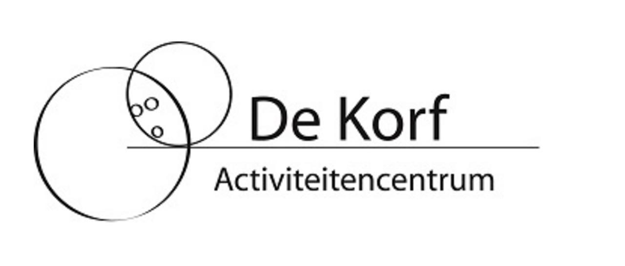 De Korf activiteitencentrum