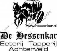 De Hessenkar