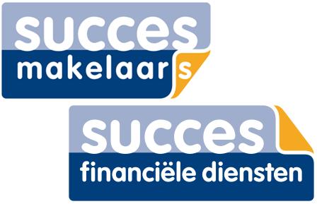 Succesmakelaars en Succes financiële Diensten, Hoofdsponsor