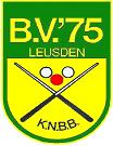 BV'75 – Biljart vereniging '75