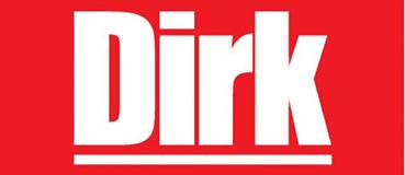 Dirk van den Broek Supermarkt
