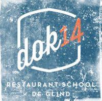 Restaurant-School Dok14 De Glind