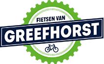 Hans Greefhorst fietswereld