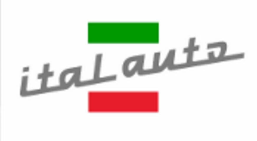 Ital auto