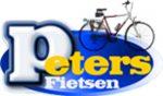 Peters fietsen