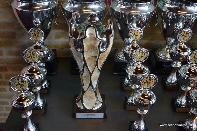 04 sponsoren 2016-04-29 Schoolvoetbaltoernooi (1).JPG