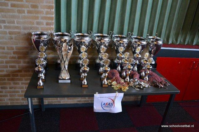 04 sponsoren 2016-04-29 Schoolvoetbaltoernooi (2).JPG