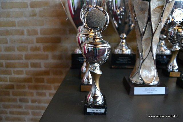 04 sponsoren 2016-04-29 Schoolvoetbaltoernooi (4).JPG