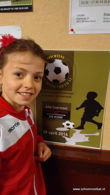 04 sponsoren 2016-04-29 Schoolvoetbaltoernooi (15).JPG