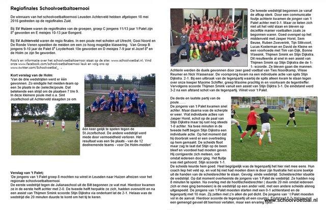 16 Regiofinale 2016-05 Regiofinale Schoolvoetbaltoernooi (3)1.jpg