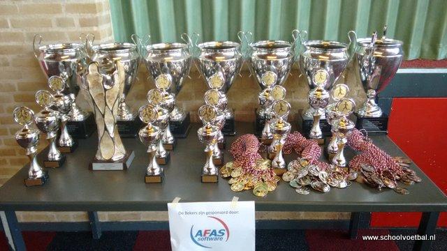 04 sponsoren 2016-04-29 Schoolvoetbaltoernooi (19).JPG