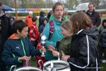 13 prijsuitreiking 2016-04-29 Schoolvoetbaltoernooi (176).JPG