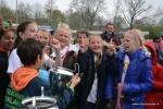 13 prijsuitreiking 2016-04-29 Schoolvoetbaltoernooi (183).JPG