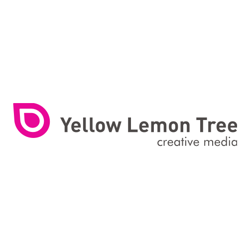Yellow Lemon Tree BV